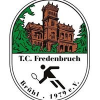 TC Fredenbruch Brühl 1979 e.V.
