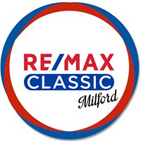 REMAX Classic of  Milford