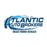 Atlantic Auto Brokers