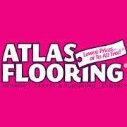 Atlas Flooring Las Vegas