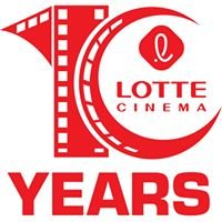 Lotte Cinema Da Nang