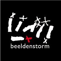 Beeldenstorm, centrum van verbeelding