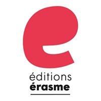 Éditions Érasme