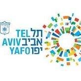 Olim francophones de Tel Aviv