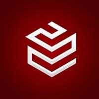 Logotype Designer