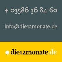 die12monate.de