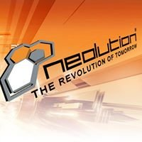 Neolution Technology Corporation