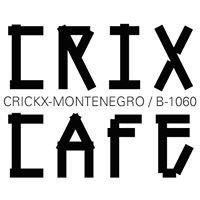 Crix Café