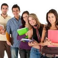 1st Class Language Experience Live and Learn in Ireland