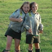 Scouts en Gidsen Peutie