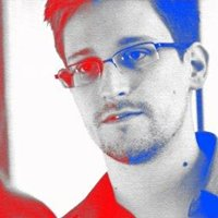 Whistleblower - the story of Edward Snowden