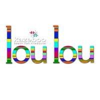 Lou Lou Beach