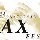 Saxophonklasse Lars Mlekusch of Music and Arts University Vienna