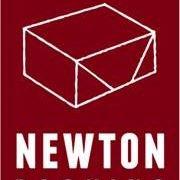 Newtonpacking
