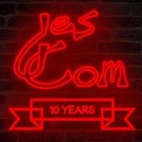 JesCom