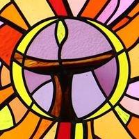 Unitarian Church of Los Alamos
