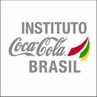 Instituto Coca Cola Brasil