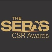 The SERAS CSR Awards - Africa