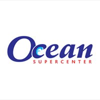 Ocean Supercenter Myanmar