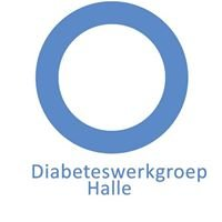 Diabeteswerkgroep Halle