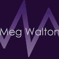 Meg Walton Imaging