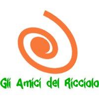 Amici Del Ricciolo