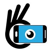 הסדנה לצילום ועריכה בסמארטפון - SmartPic