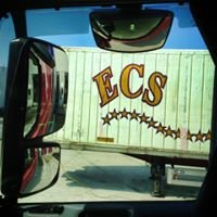 E.C.S. Zeebrugge