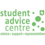 The Student Advice Centre