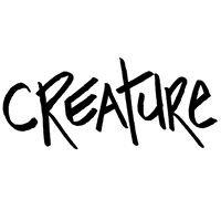 Creature Shop