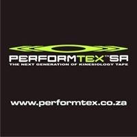 PerformTex SA