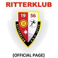 RitterKlub - Football Club