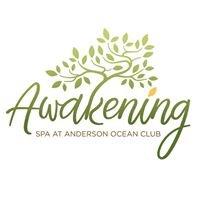 The Awakening Spa