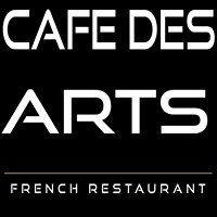 Millenium Cafe des Arts