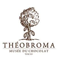 Musée Du Chocolat Théobroma