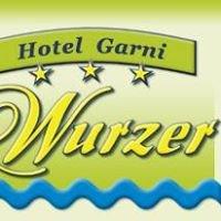 Hotel Wurzer Velden