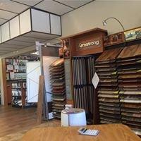 Schoch Tile & Carpet