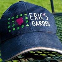 Eric's Garden