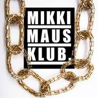 Mikki Maus Klub