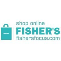 Fisher's by the sea