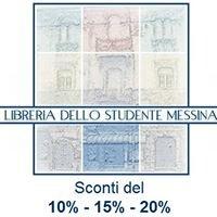 Libreria dello Studente
