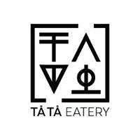 TĀTĀ Eatery