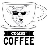 Combs' Coffee