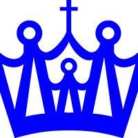 Kings Church Quantocks