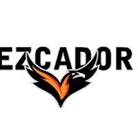 Ezcador