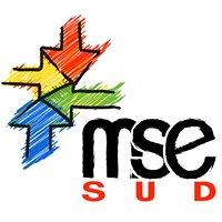 Moderniser Sans Exclure Sud (MSESUD)