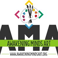 Awakening Minds Art