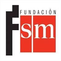 Fundación SM México