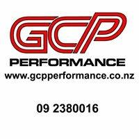 GCP Performance