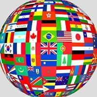 Tiffin University Study Abroad